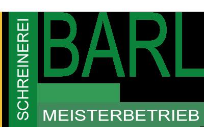 Schreinerei-Barl